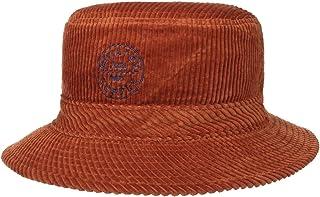 قبعة Brixton للرجال أوث شورت بريم دلو