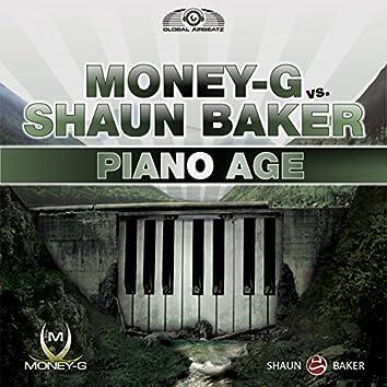 Piano Age