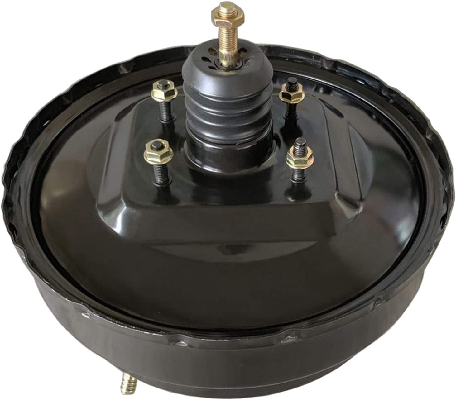 Some reservation Hex Autoparts Power New product type Brake Booster Chevrolet replacement for GMC