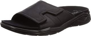 ECCO X-TRINSIC Men's Sandals, Black, EU