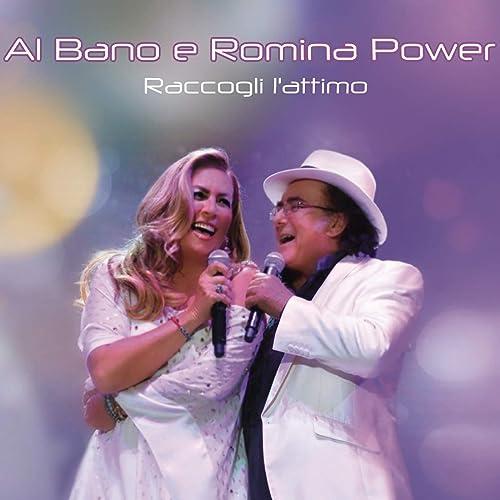 Una Canzone Complice Di Romina Power Su Amazon Music Amazon It