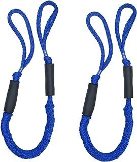Best 1 2 bungee rope Reviews