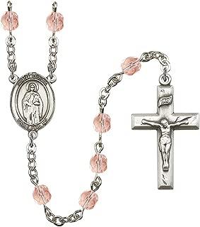 saint odilia prayer