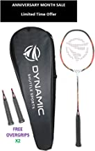 indoor racquet sports