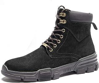 5da8273c8d55a Amazon.com: Feiyue shoes