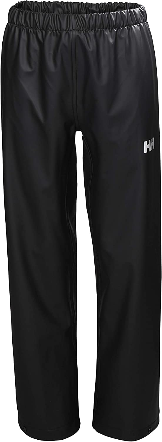 At the price Helly-Hansen Kids Baby Pant Houston Mall Moss