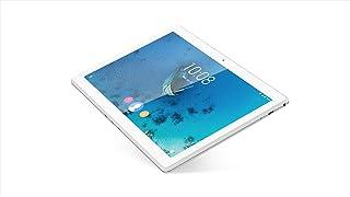 Lenovo Tab M10 (TB-X505X), 10.1 inch Tablet, Qualcomm Snapdragon 429 Processor, 2GB RAM, 32GB Storage, WiFi+4G LTE, Androi...