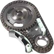 Best s10 2.2 timing chain tensioner Reviews