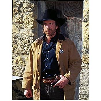 Best chuck norris cowboy Reviews