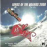 Snowboard Hymn