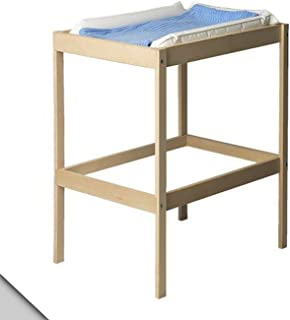Best IKEA - SNIGLAR Changing table, beech, white Review