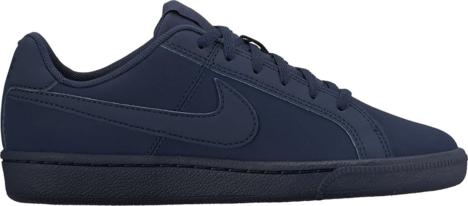 Nike Court Royal (GS) Junior Trainers 833535 Sneakers shoes