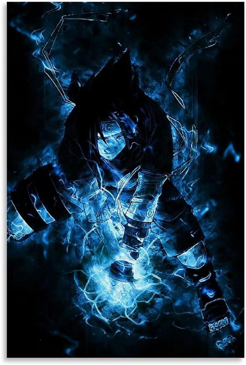 price Picnelt Fullmetal Regular dealer Alchemist Anime Poster Decoration Paint