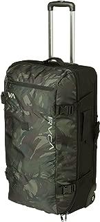 Eastern Large Roller Bag