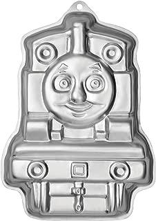 Wilton 2105-3461 Elmo Face Cake Pan