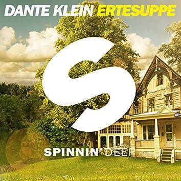 Ertesuppe (Club Mix)