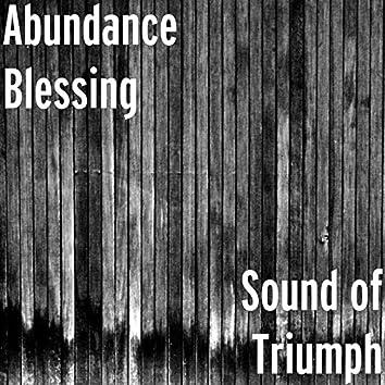 Sound of Triumph