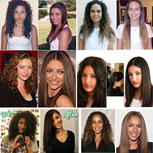 Brazilian bulk hair _image4