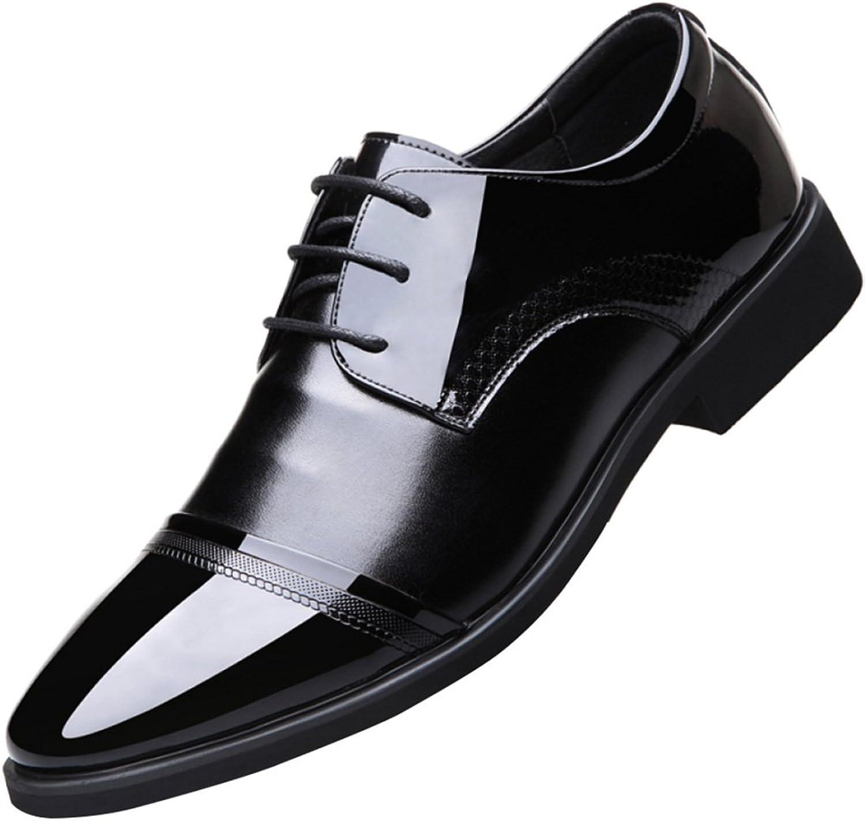 skor Derby skor skor skor Work skor  butik försäljning försäljningsstället