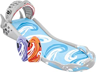 Intex Surf'n Slide - 57159
