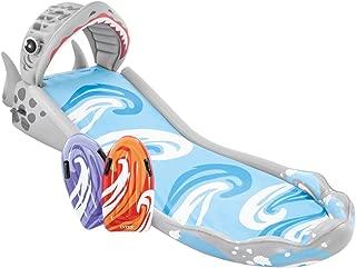 Intex Surf'n Slide - 57159