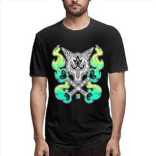 alolan marowak shirt