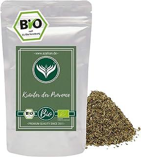 Azafran BIO Kräuter der Provence Kräutermischung 250g