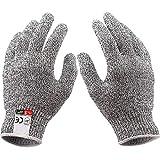 Generic Cut Resistant Gloves