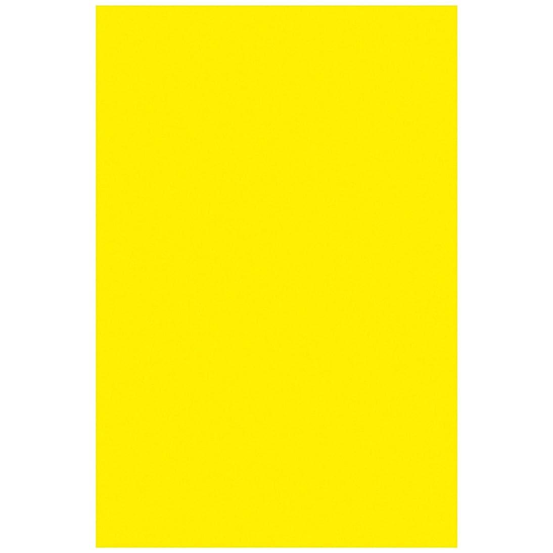 Spectra 102207 Deluxe Bleeding Recyclable Art Tissue Paper, 20