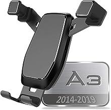 Suchergebnis Auf Für Halterungen Audi A3