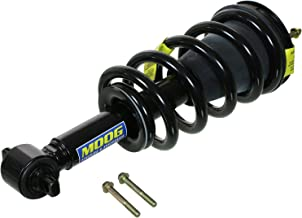 Moog ST8583 Strut and Coil Spring Assembly