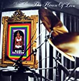 Songtexte von The House of Love - Babe Rainbow