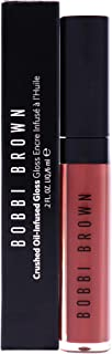 Bobbi Brown Crushed Oil Infused Gloss - # In The Buff 6ml/0.2oz