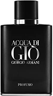 Giorgio Armani Acqua Di Gio Profumo for Men - Eau de Parfum, 75ml