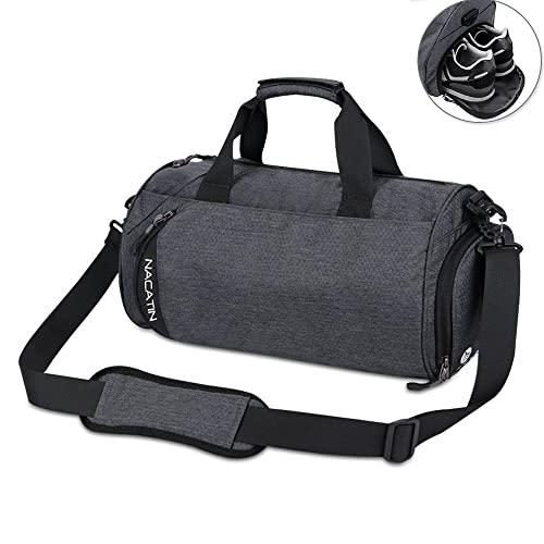 dc02965cd348 Sports Gym Duffle Bag  Amazon.co.uk