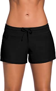 Best woman flaunts bottom in tiny shorts Reviews