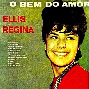 O Bem do Amor (Remastered)