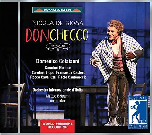 Domenico Colaianni