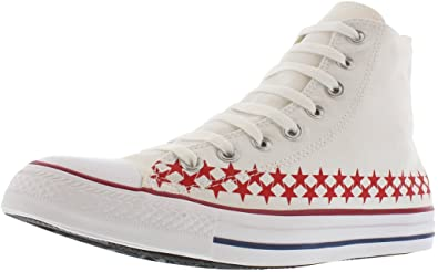 Converse Unisex Chuck Taylor All Star Americana Sneaker
