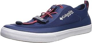 Columbia Men's Dorado CVO PFG Boat Shoe, Water & Stain...