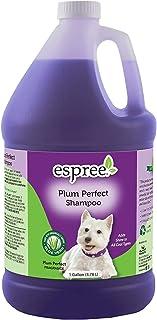 Espree Plum Perfect Shampoo for Dogs