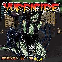 Anthology '88-'98