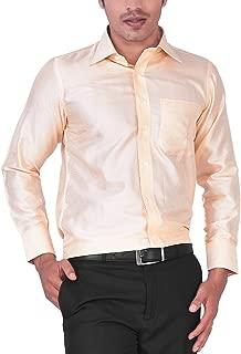Mark Anderson Men's Formal Shirt