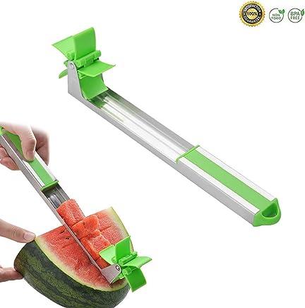 6 In 1 Aquarium Fish Tank Clean Tool Set Complete Adjustable Cleaner Kit Top Watermelons Fish & Aquariums