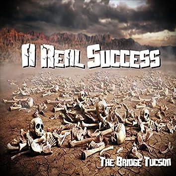 A Real Success