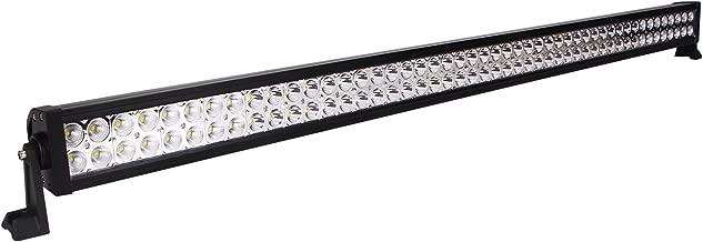 cheap 50 inch led light bar