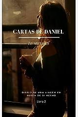 Cartas de Daniel (Mágicas) (Portuguese Edition) Kindle Edition