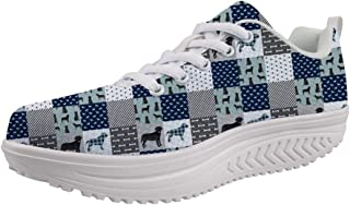 5ed6356dae580 Amazon.com: puppy on board - Shoes / Women: Clothing, Shoes & Jewelry