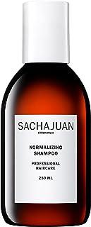 Sachajuan Normalising Shampoo, 250ml