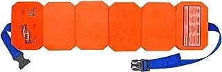 Devessport- Cinturon Flotador para Natacion (PL Ociotrends EU00057)